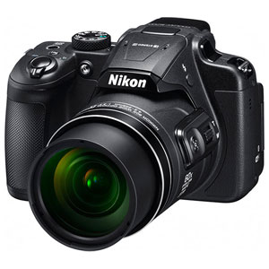 ニコンデジタルカメラ COOLPIX B700