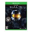 【Xbox One】Halo: The Master Chi...