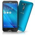 ZB551KL-BL16【税込】 エイスース SIMフリースマートフォン ZenFone Go ブルー [ZB551KLBL16]【返品種別B】【送料無料】【RCP】