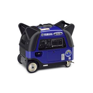 EF2800iSE【税込】 ヤマハ発電機 ガソリン式 防音型 インバータ発電機 YAMAHA [EF2800ISE]【返品種別A】【送料無料】【RCP】