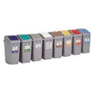 ゴミ箱, その他 DS2302014 30