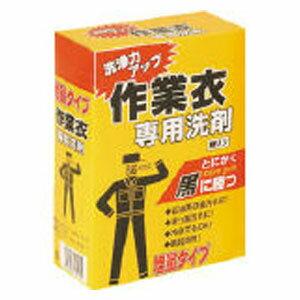 コスモビューティー モクケン 作業衣洗剤WC-MC 2.1kg 35100180_7168