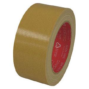 日立 マクセル スリオン 布粘着テープ 343720DB0050X25_3083