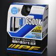 65J11【税込】 IPF ハロゲンバルブ スーパーJビーム 6500K H11/H9共通タイプ HALOGEN BULB SUPER J BEAM 6500K [65J11]【返品種別A】【RCP】