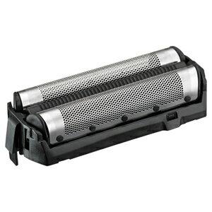シェーバー・バリカン用アクセサリー, メンズシェーバー用替え刃 K-W41S HITACHI KW41S