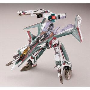 プラモデル・模型, その他 1144 MIX VF-31S 2()MCR20