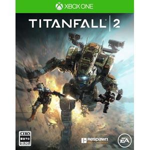【封入特典付】【Xbox One】タイタンフォール 2 【税込】 エレクトロニック・アーツ […