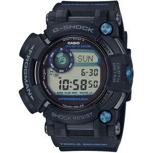 腕時計, メンズ腕時計 GWF-D1000B-1JF G-SHOCK() FROGMAN G 200m GWFD1000B1JFA