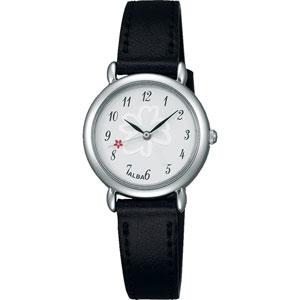 腕時計, レディース腕時計 AQHK436 AQHK436A