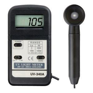 【超歓迎】 UV-340A マザーツール デジタル紫外線強度計, トルコ雑貨と世界のビーズの坂元屋:51e34294 --- gbo.stoyalta.ru