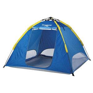 テント・タープ, テント M-3137 200UV CAPTAIN STAG