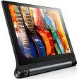 ZA0H0048JP【税込】 レノボ 10.1型タブレットパソコン YOGA Tab 3 10Wi-FiモデルAnyPenテクノロジー対応 [ZA0H0048JP]【返品種別A】【送料無料】【RCP】