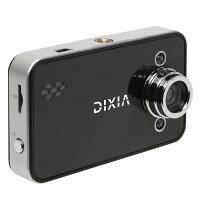 DX-CAM30 DIXIA ディスプレイ搭載 ドライブレコーダー