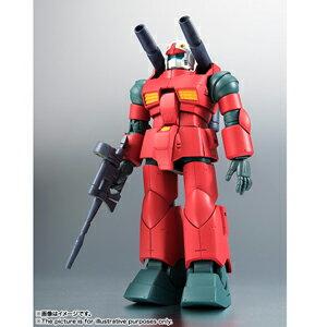 コレクション, フィギュア ROBOT SIDE MS RX-77-2 ver. A.N.I.M.E.