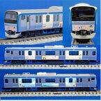 [鉄道模型]レールクラフト阿波座 (N) RCA-IN39 相鉄11000系三代目そうにゃんトレイン ラッピングインレタ
