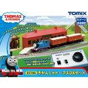 [鉄道模型]トミックス (Nゲージ) 93706 きかんしゃトー...