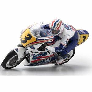 ラジコン・ドローン, バイク 18 Honda NSR500 1991 34932