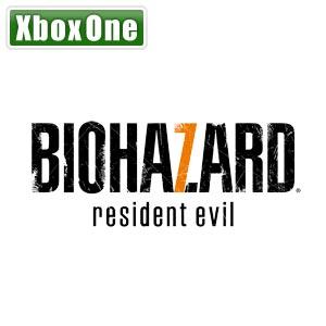 【特典付】【Xbox One】バイオハザード7 レジデント イービル 【税込】 カプコン [J…