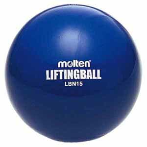 モルテン リフティングボール ノーマルタイプ 1球 [9058]