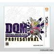 【3DS】ドラゴンクエストモンスターズ ジョーカー3 プロフェッショナル 【税込】 スクウェア・エニックス [CTR-P-BDQJ]【返品種別B】【送料無料】【RCP】