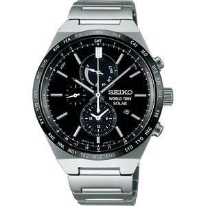 腕時計, メンズ腕時計 SBPJ025 SBPJ025A