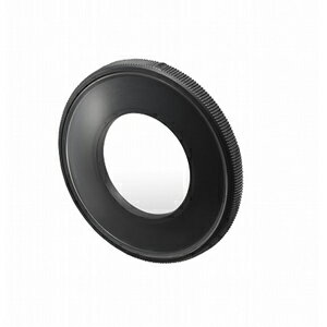 AA14A ニコン KeyMission 360 用レンズプロテクター  [AA14A]【返品種別A】