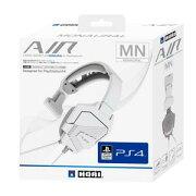 ゲーミングヘッドセット PlayStation