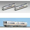 [鉄道模型]トミックス 【再生産】(Nゲージ) 98025 肥薩おれんじ鉄道 HSOR-100形 2両セット