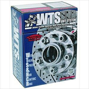5120W3-56 KYO-EI W.T.S.ハブユニットシステム画像