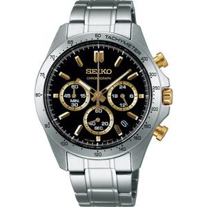 腕時計, メンズ腕時計 SBTR015 SBTR015A