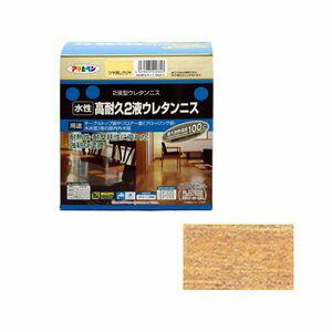 DIY・工具, その他 2600G MAC 2 600g()