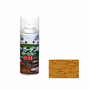 DIY・工具, その他 -300ML PIN 300ml()