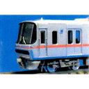 名鉄 鉄道模型