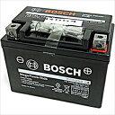 bosch バッテリー