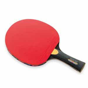 タマス バタフライ 卓球 卓球ラケット ステイヤ- 1500 16710