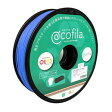ECF-PS175-BU【税込】 エコリカ 3Dプリンター用 リサイクルフィラメント(青) 「エコ・フィラ」 [ECFPS175BU]【返品種別A】【送料無料】【RCP】