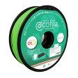 ECF-PS175-GN【税込】 エコリカ 3Dプリンター用 リサイクルフィラメント(緑) 「エコ・フィラ」 [ECFPS175GN]【返品種別A】【送料無料】【RCP】
