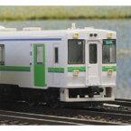[鉄道模型]グリーンマックス 【再生産】(Nゲージ) 30199 JRキハ150形0番代 函館本線 2両編成セット(動力付き)