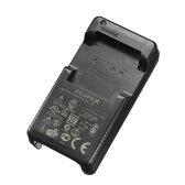 BC-45C【税込】 富士フイルム コンパクトデジタルカメラ用 バッテリーチャージャー「BC-45C」 [FBC45C]【返品種別A】【送料無料】【RCP】