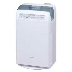 HXF-A25【税込】 アイリスオーヤマ 加湿空気清浄機(空清10畳まで/加湿5畳まで ホワイト)