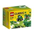レゴ(R)クラシック アイデアパーツ(緑)【10708】 【税込】 レゴジャパン [レゴ10708CアイデアPミドリ]【返品種別B】【RCP】