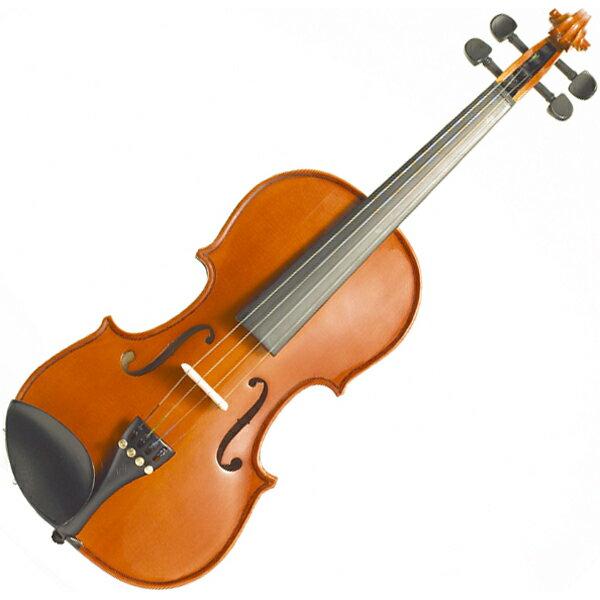 弦楽器, バイオリン SV-120 116 (116) STENTOR