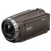 デジタル ビデオカメラ ブロンズ ブラウン ハンディ