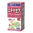 エキナセア粒100%(280粒) 山本漢方製薬 エキナセアツブ100%280T