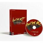 【Windows】ファイナルファンタジーXIV: 紅蓮のリベレーター(通常版) スクウェア・エニックス 【返品種別B】