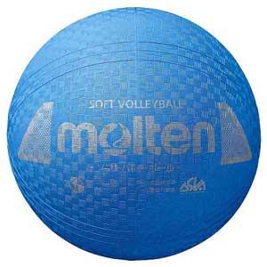 ソフトバレーボール (6)