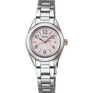 腕時計, レディース腕時計 SWFH076 SWFH076A