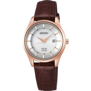 腕時計, レディース腕時計 STPX046 STPX046A