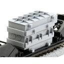 [鉄道模型]ワールド工芸 【再生産】(HO)16番 シキ1000 積載用 トランス 塗装済完成品【特別企画品】