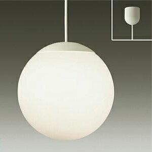 大光電機 DPN-37894 ブラケットライト 電球色